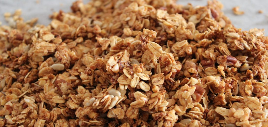 cropped-granola-not-free2.jpg